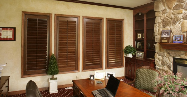 For An Even More Natural Wood Shutter, We Also Make Reclaimed Wood Shutters  Which Are Built From Repurposed Wood From Varying Sources Like Old Doors Or  ...