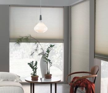 R value of energy efficient shutters sunburst shutters for R value of windows comparison