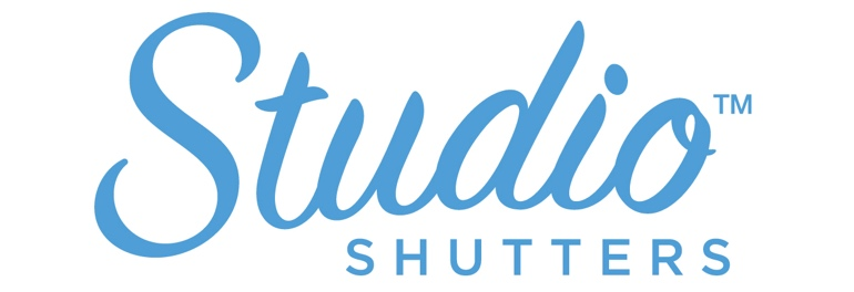 New Studio Shutters for Charlotte