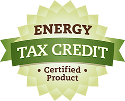 2015 energy tax credit for shutters in Charlotte, NC
